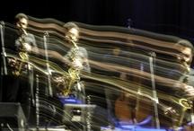 CONTRACUARTETO, Jazzero Junio 2013