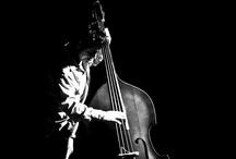 Jazzero - Jueves 16 de Mayo
