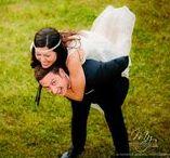 Destination Wedding Photographer Myphotografer / Destination Wedding Photographer