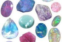 Geology Rocks! / All things geology!