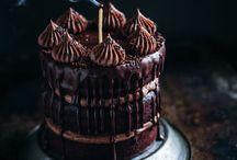 Cakes / #cake #fondant #buttercream #ponque #torta