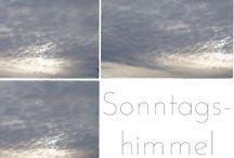 In Heaven   Himmelsgeschichten