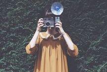 photography / by Jes Tasker
