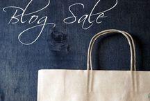 Blog Sale | Fleamarket