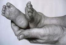 인체 :: 다리 / 발