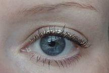 인체 :: 눈