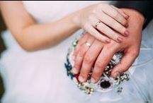 14.08.15 / Wedding