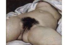 Art | Peintres Français French Painters / French⋅Painters : Peintres Français & œuvres Painters⋅in⋅France : Peintres non Français ayant œuvré en France (comme Van Gogh)  (only a few)