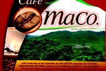 Cafe Maco