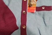 Connection Knitwear(コネクションニットウェア) / Connection Knitwear(コネクションニットウェア) | Short Sleeve w/finest pima cotton 100%(半袖)