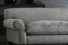 FR fabrics / Fabrics that are Fire retardant to be used in commercial settings or the home.