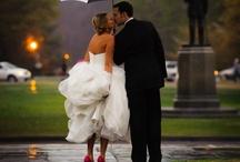 Wedding 6.20 / by Brittany Purpura