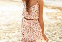 :: Clothing :: / by Jenn Vogel