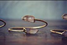 ↟ Beauty & Fashion ↟ / by Maya Rain
