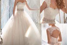 Wedding / by Heather Guidry