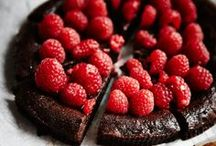 Yummy / by Diana Do