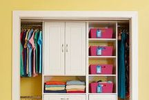 """Kids' Room / """"Children will not remember you for the material things you provided but for the feeling that you cherished them."""" – Richard L. Evans"""
