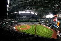 :: Milwaukee Brewers :: / by Jenn Vogel
