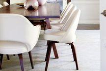 Interior Design-Deco Accents / by Adriana Bourjac