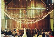 Great Wedding Stuff  / by Ally Clements