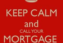 Mortgage Mastermind / Everything to do with mortgages and home loans.  #HomeLoans #Mortgages #Mortgage #MortgageEducation  #MortgageTips #TopLoanOriginators