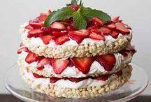 Dandies Vegan Marshmallows - Official Recipes / These are our original recipes for Dandies Vegan Marshmallows