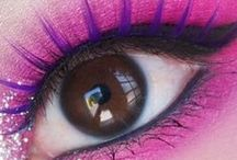 Face Time / Shop for makeup at http://www.playfulpromises.com/shop/category/641/shop-by-type/makeup