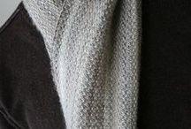 scarfs and stripes