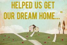 FHA 203K Mortgages 101 / #FHA203KMortgageLoans #FHA #FHA203K #FHA203KHomeLoans