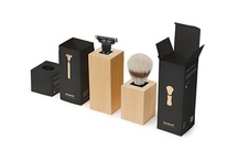 Men's grooming / Lovely grooming products to make men smell, look and feel lovely.  / by Jack Kelly
