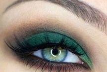 Make Me Up / Beauty & Makeup