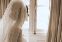 Photographs / Weddings, Scenes, Beautiful Things