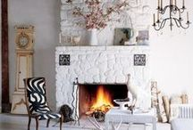 For the Home / Home furniture , design , moodboard