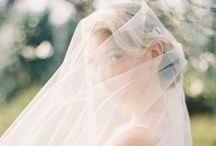 Wedding Inspiration / Wedding ideas