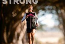 motivation / healthy living / by kaitlyn sullivan
