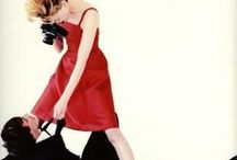 Fashion Photography / Photography