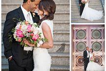 Wedding / by Lisa Handy