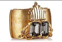 Bangle Bracelets for Women / Fashion Bangle Bracelets for Women / by FOLLOW BEST