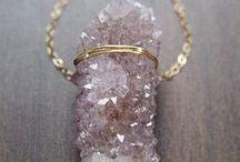 jewellery / trinkets / by Corlia Peters-Scaf