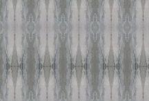 pattern / by Corlia Peters-Scaf
