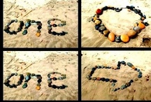 Sigma Kappa / One Heart One Way