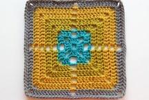 Crochet / by Jan Allan