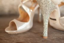 Dress to impress ~ shoes / by Jamella