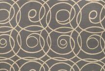 Circles & spirals / by Jan Allan