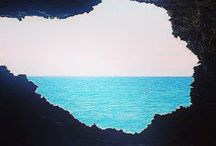 My Barbados / by Jamella