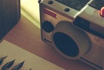 fotoos♥♥♥♥!