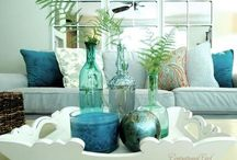 Decor it up ~ HSH / by Jamella