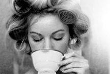 I do <3 my coffee