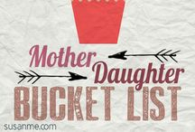 Mommy tips & tricks / by Shelby Parker