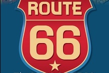 route 66 nnhw